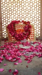 Inde 2016 Jaipur Manuel (47)