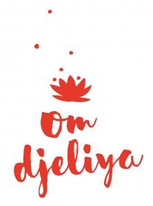 logo-omdjeliya-01